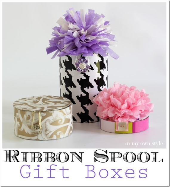 Ribbon-Spool-Gift-Boxes_thumb (570x627, 81Kb)