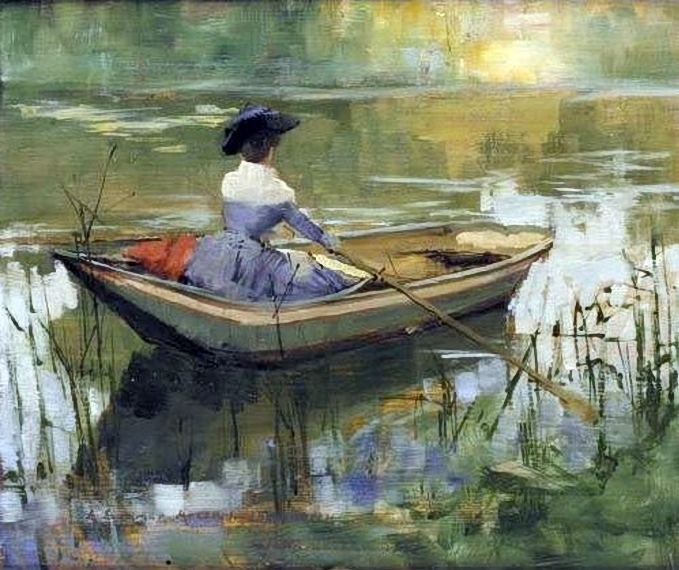 John_Lavery_(Irish_painter,_1856-1941)_(2) (679x570, 323Kb)