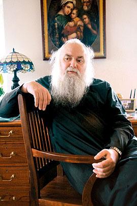 отец ПЕТР СвятоАлексеевская пустынь (270x405, 36Kb)