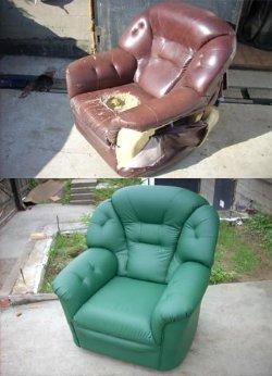 Кресло до (250x346, 21Kb)