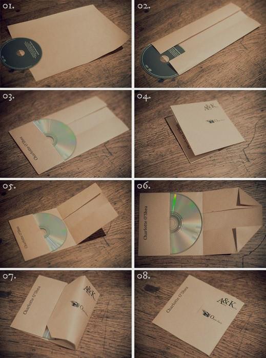 упаковать диск (519x700, 105Kb)