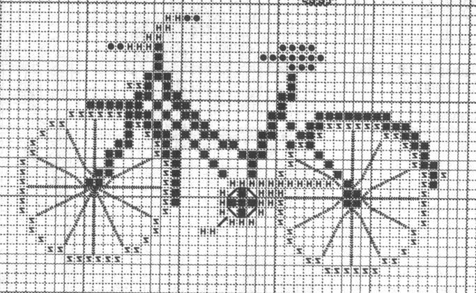 2.pdf (683x420, 116Kb)