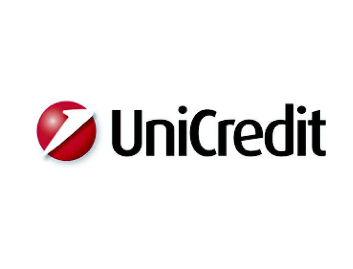 1921_UniCredit_bank (700x532, 13Kb)