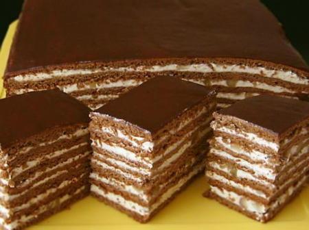 1338204560_recept-tort-medovo-shokoladno-orexovyj (450x336, 59Kb)