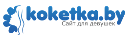 3741252_87698922_3741252_Snimok (272x86, 12Kb)
