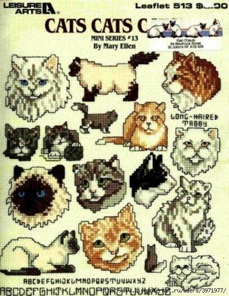3971977_LA0513_Cats_cats_cats_fc (450x580, 194Kb)