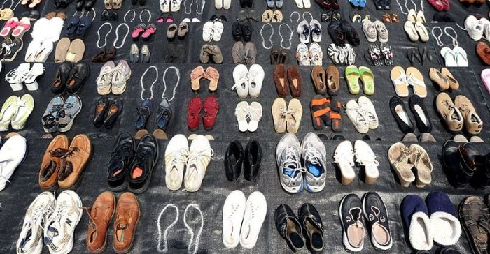 shoes_02 (700x364, 82Kb)