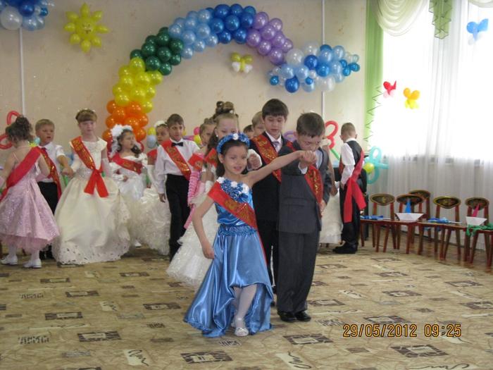 прически в греческом стиле для подружки невесты