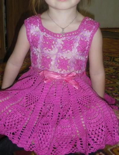 Летнее легкое платье вязаное крючком для девочки/4683827_20120530_224100 (403x523, 77Kb)