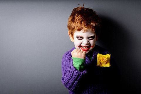 child-halloween-joker-kid-mask-Favim.com-365574 (480x321, 17Kb)