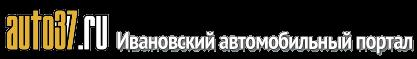 logo (417x59, 4Kb)