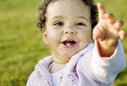 happy_baby_2 (425x290, 106Kb)