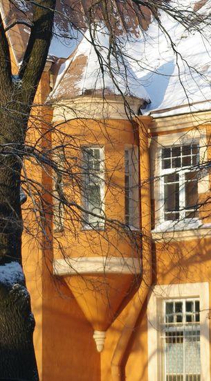 Дом Радкевича, Петергоф/1413032_IMGP7816 (305x550, 112Kb)