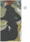 Превью 6 (498x700, 261Kb)