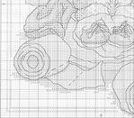 Превью 4 (700x613, 343Kb)