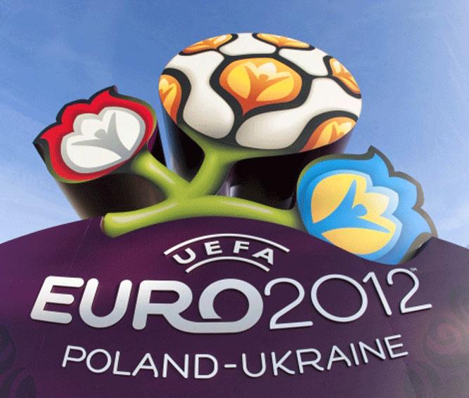 1337256374_ukraine_euro-2012 (667x567, 79Kb)
