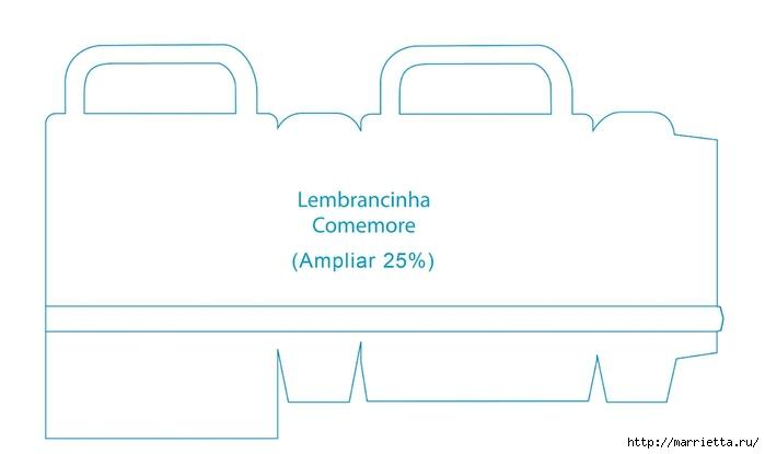 molde-lembrancinha (700x415, 60Kb)