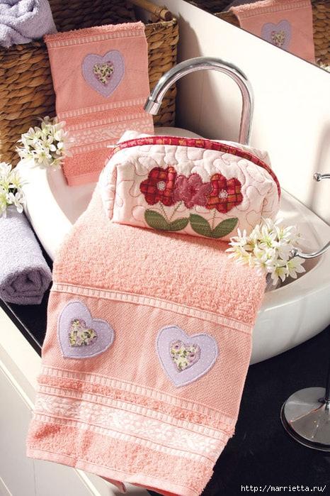 toalha-necessaire-rosa_533_28.02.11 (466x700, 244Kb)