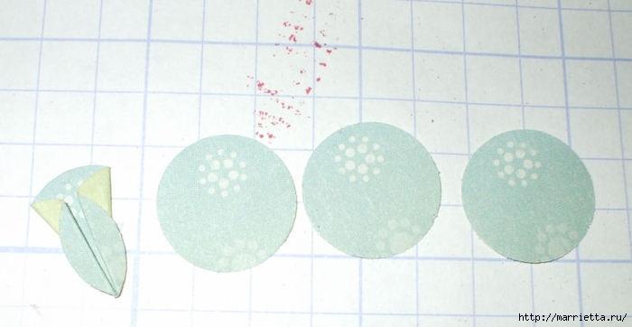 tinycircles (700x362, 90Kb)