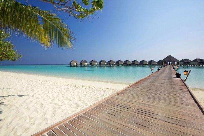 maldivy_21_foto_5 (700x467, 62Kb)