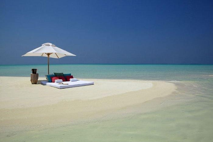 maldivy_21_foto_1 (700x467, 25Kb)