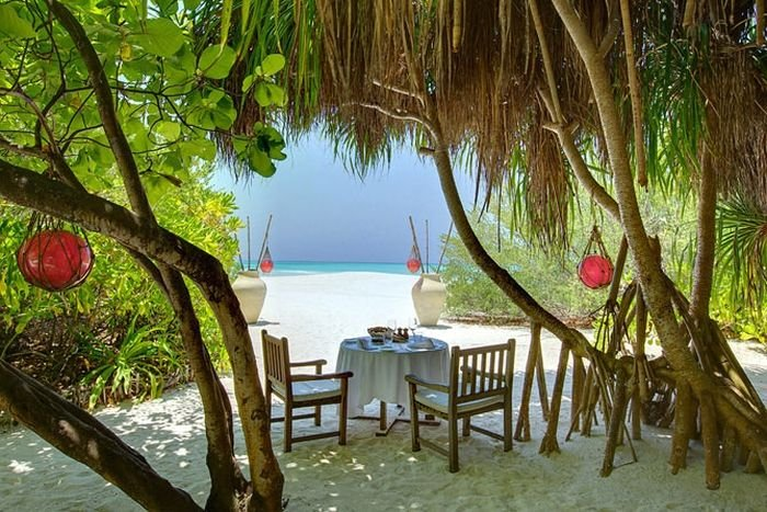 maldivy_21_foto_8 (700x467, 108Kb)