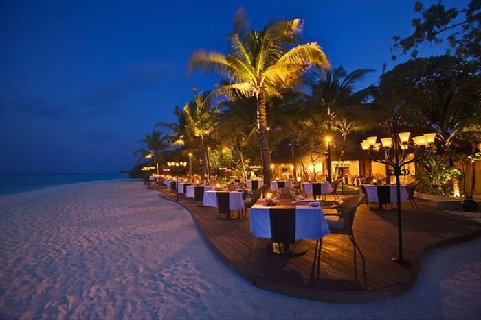 maldivy_21_foto_19 (700x467, 61Kb)