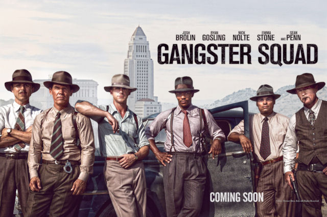 1338531794_gangstersquadposter (640x426, 67Kb)