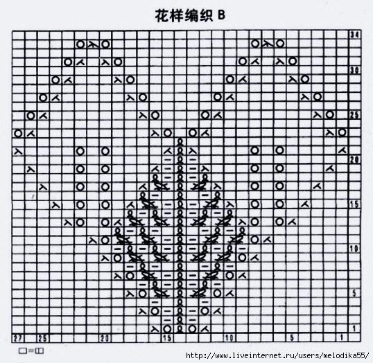 оо3 (538x524, 240Kb)