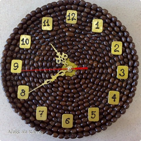 coffee_clock (7) (480x480, 91Kb)