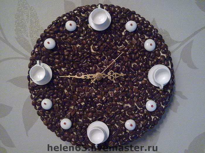 coffee_clock (11) (700x525, 178Kb)
