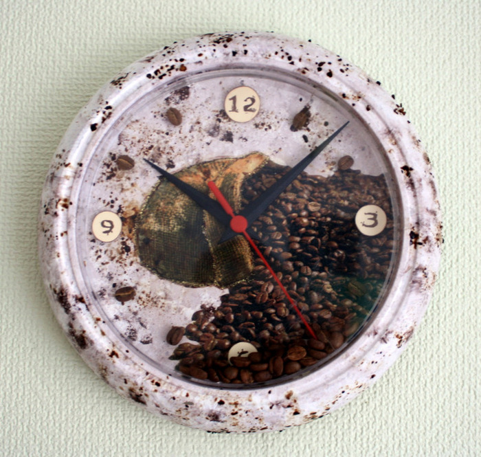 coffee_clock (16) (700x665, 185Kb)