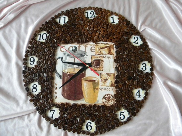 coffee_clock (20) (604x453, 95Kb)