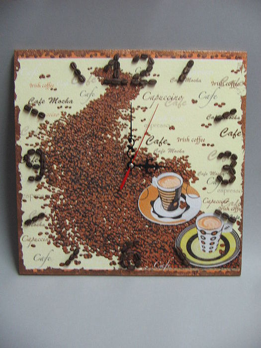 coffee_clock (22) (525x700, 76Kb)