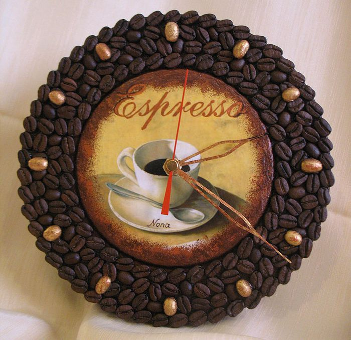 coffee_clock (27) (700x677, 92Kb)