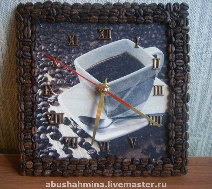 coffee_clock (31) (700x624, 94Kb)