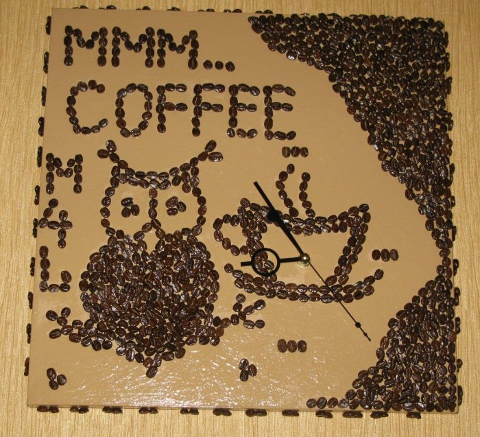 coffee_clock (33) (700x637, 613Kb)