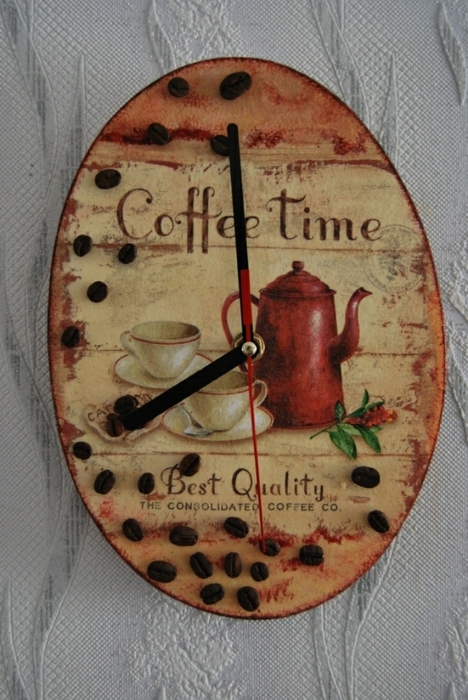 coffee_clock (35) (468x700, 268Kb)