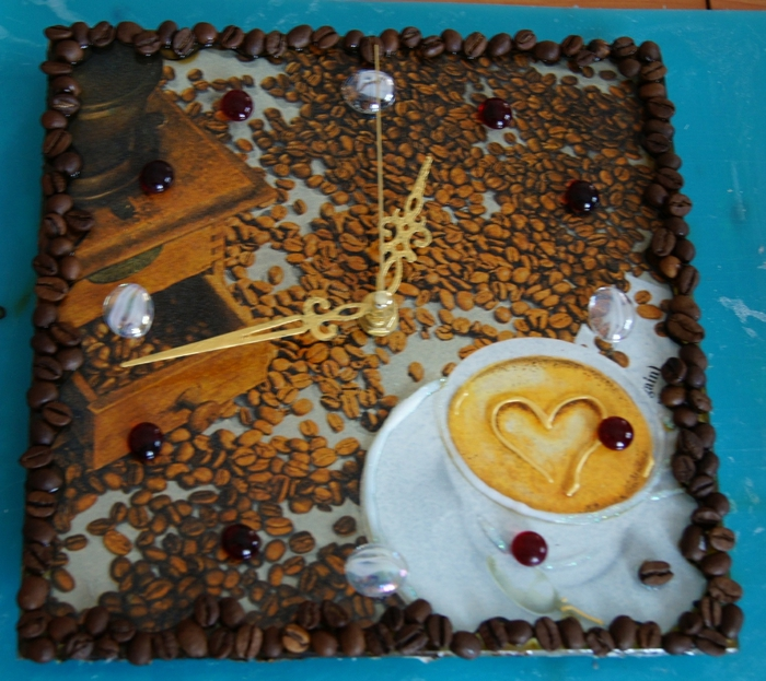 coffee_clock (37) (700x623, 345Kb)