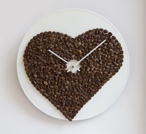 coffee_clock (45) (600x553, 130Kb)
