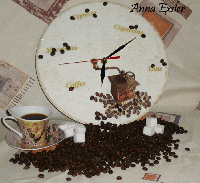 coffee_clock (53) (700x640, 308Kb)