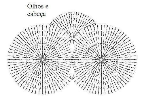 0_b5efa_d85d4d02_L (500x342, 80Kb)