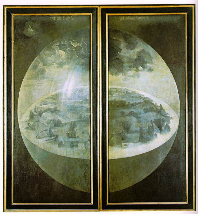 Hieronymus_Bosch_-_The_Garden_of_Earthly_Delights_-_The_exterior_(shutters) (645x700, 74Kb)