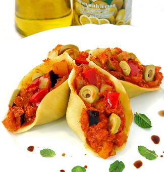 1333711768_recept-pasta-s-tushenymi-ovoshhami-tuncom-i (325x340, 46Kb)