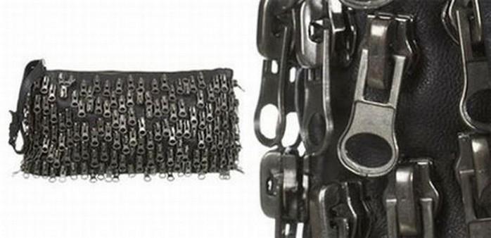 Самые необычные сумки 22 (700x338, 52Kb)