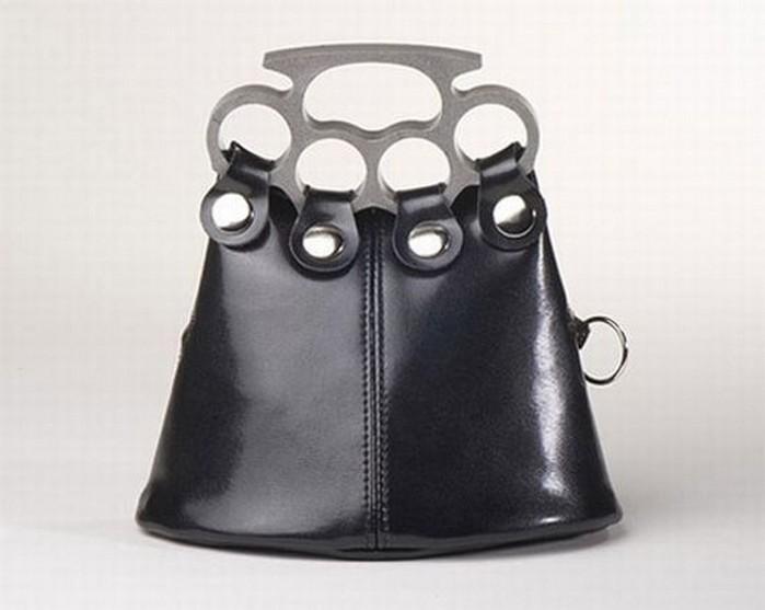 Самые необычные сумки 28 (700x557, 51Kb)