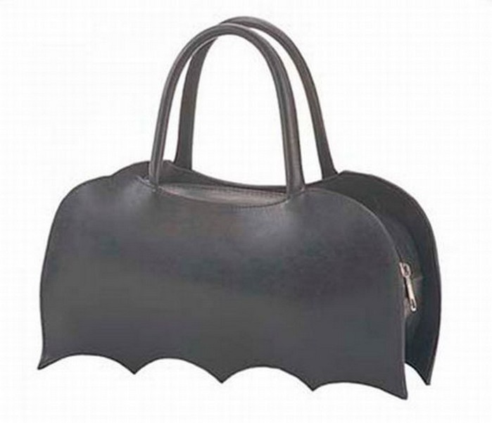 Самые необычные сумки 47 (700x601, 41Kb)