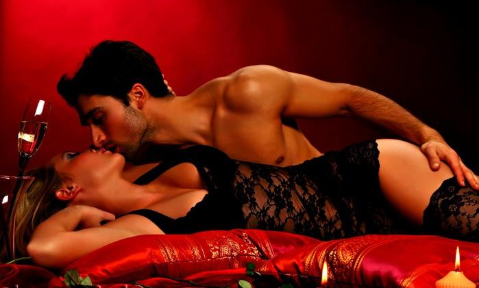 romanticheskiy-eroticheskiy-vecher