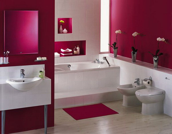 bathroom-in-red-05 (600x470, 50Kb)