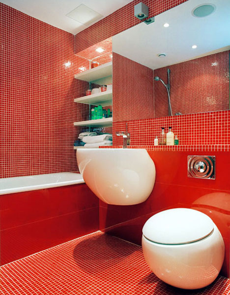 bathroom-in-red-08 (468x600, 94Kb)